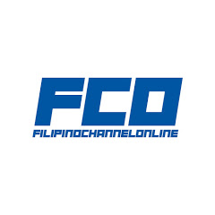 Filipino Channel Online