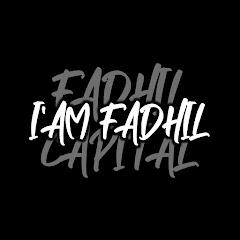 FADHIL CAPITAL