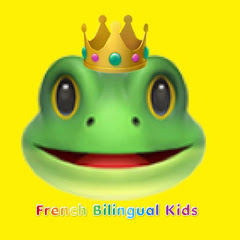 French Bilingual Kids