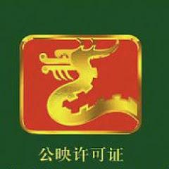 汉语普通话 '电影完整版