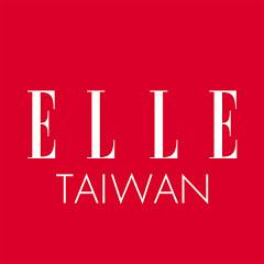 ELLE TAIWAN