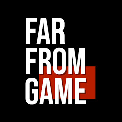 Far From Game