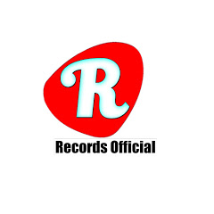 R Records Music