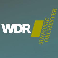 WDR SinfonieorchesterFreunde