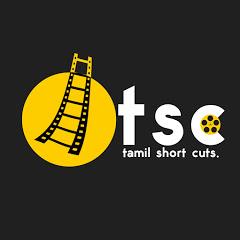 Tamil Short Cuts