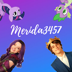 Merida3457