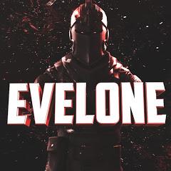 Evelone192