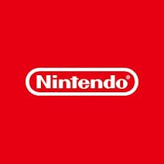 Nintendo HK官方頻道