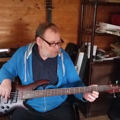 Harald Niehage