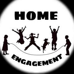 Home Engagement