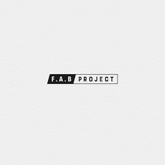 FAB PROJECT