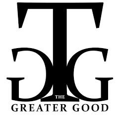 TheGreaterGood