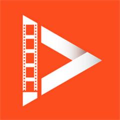 VideoShow MULTIMEDIA