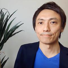 新川大地【Arakawa Daichi】