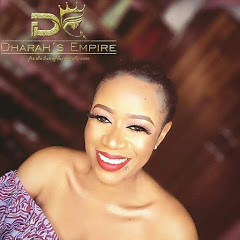 Dharah's Empire Skincare & You