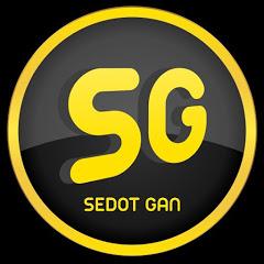 Sedot Gan