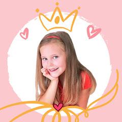 Prenses MeLisa