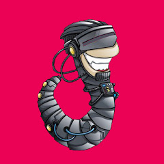 Tech Worm