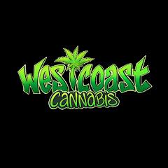 Westcoast Cannabis