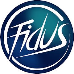 Fidus