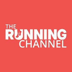 The Running Channel
