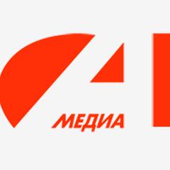 АЛЬЯНС-МЕДИА