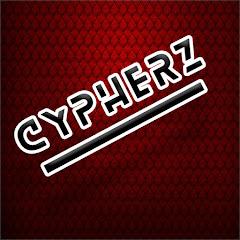 CypherZ HD