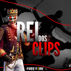 Rei DoS ClipS