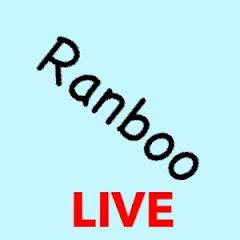 Ranboo Live