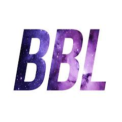 BBL Official
