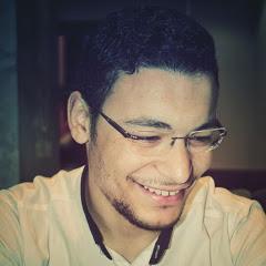 Tareq Mohammad - القارئ طارق محمد