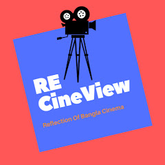 RE CineView