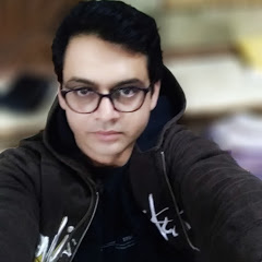 Parveen Sharma