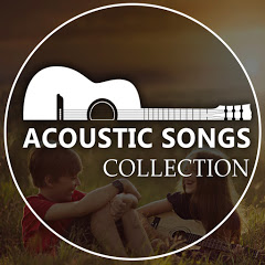 Acoustic Songs Collection