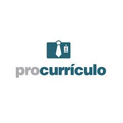 Pro Currículo