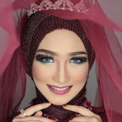 Mayumi Wedding Pemalang