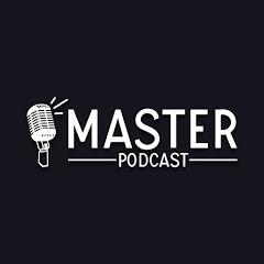 Master Podcast