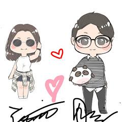 Alvin & Yanan