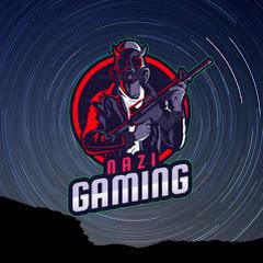 Nazi Gaming