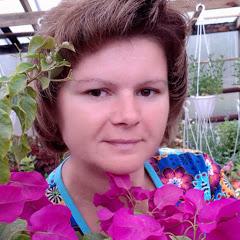 Анна Пирматова