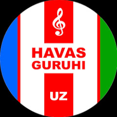 HAVAS guruhi