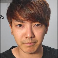 近藤チャンネル@滑舌YouTuber