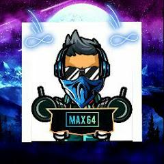MAX 64