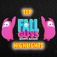 Top Fall Guys Highlights