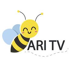 ARI TV