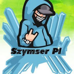 Szymser Pl