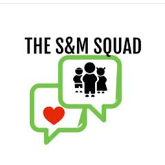 THE S&M SQUAD