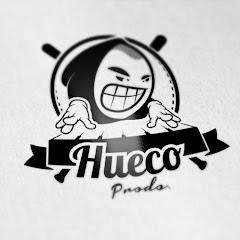 Hueco Prods