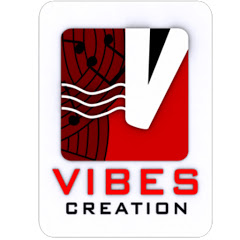 Vibes Creation
