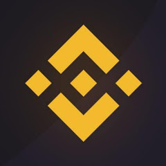 Crypto Binance Pumps